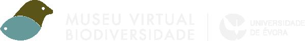 Museu Virtual Biodiversidade